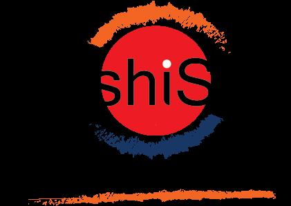 SushiSuli - Sushi Iskola